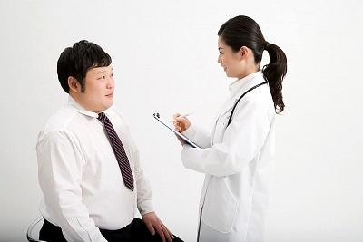 癫痫病到底有什么复发原因