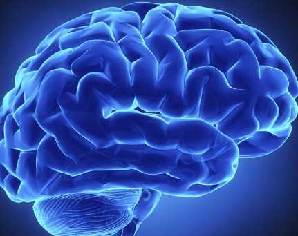 癫痫发病初期的症状有什么